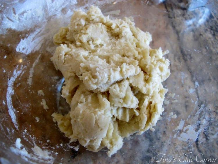 05Pie Crust