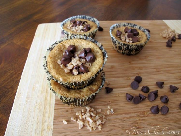 05Toffee Chocolate Chip Cookie Cups