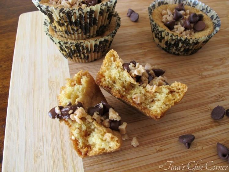 09Toffee Chocolate Chip Cookie Cups