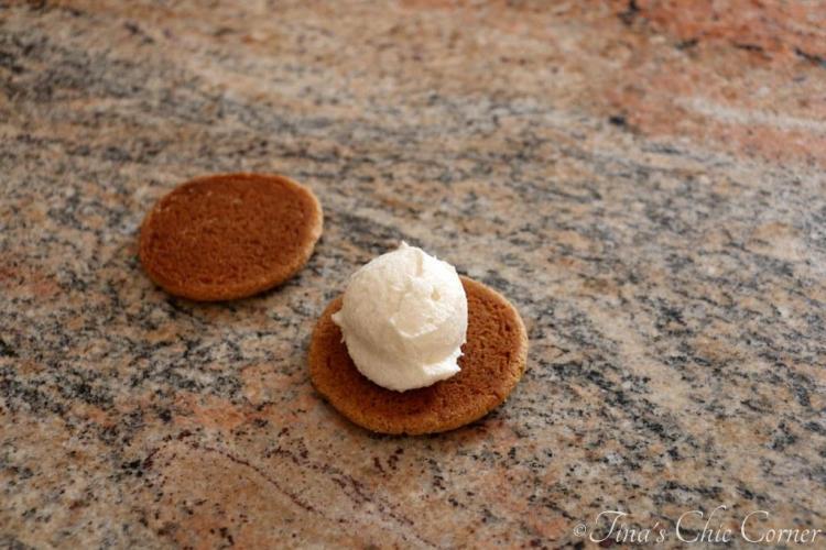 01Flourless Peanut Butter Cookie Sandwiches