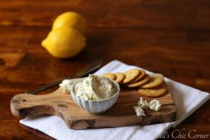 01Whipped Lemon Feta Spread