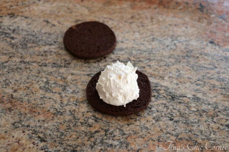 02Coconut Ice Cream Sandwiches