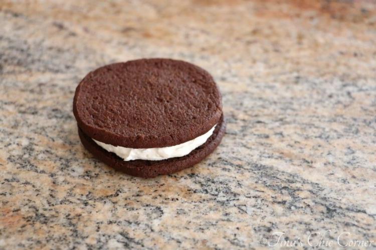 03Coconut Ice Cream Sandwiches