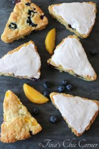 04Peach Blueberry Scones