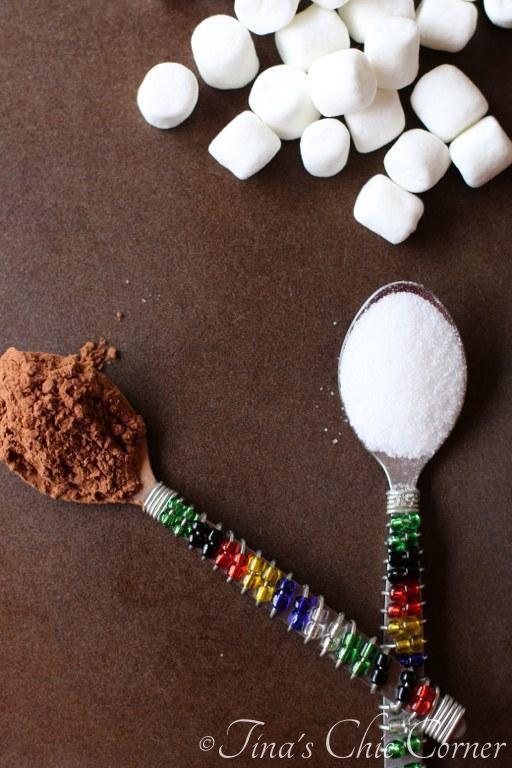 Homemade Hot Cocoa09