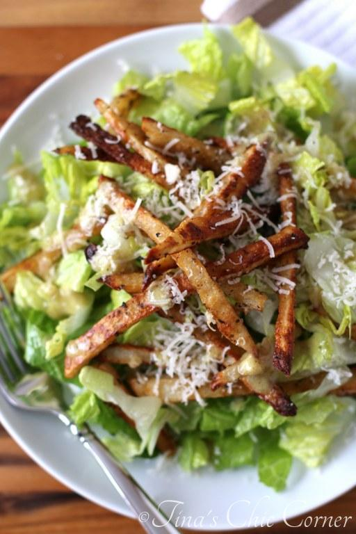 French Fry Salad06