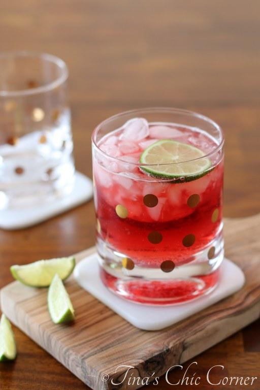 Cranberry Sparkler02