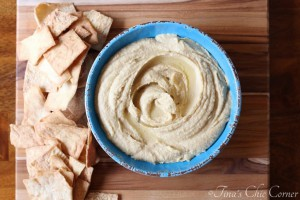 Best Hummus Ever02