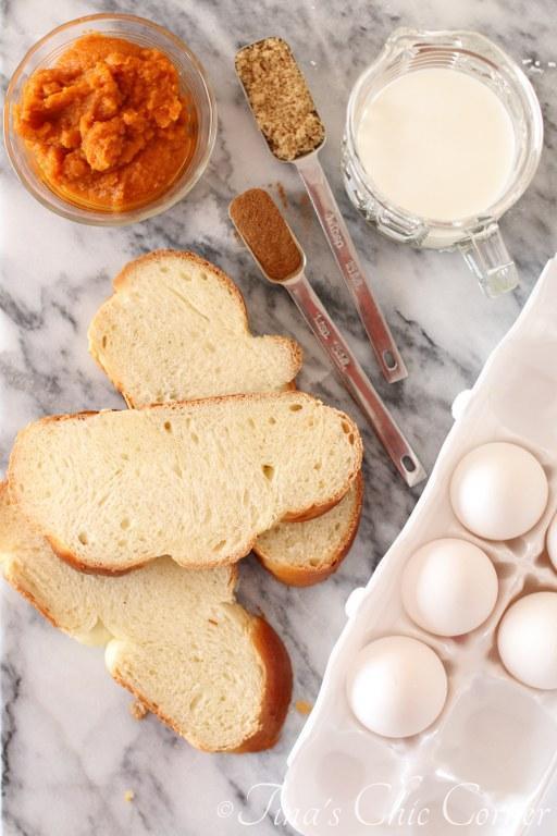 Pumpkin French Toast01_512x768