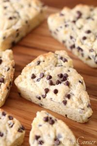 Chocolate Chip Scones05