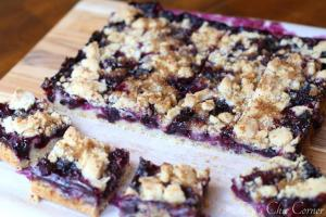 Blueberry Crumb Bars05