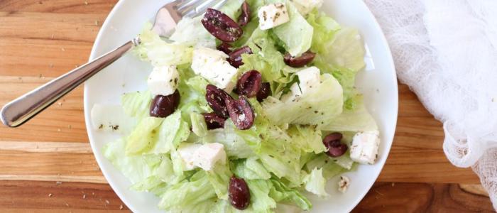 greek-salad04