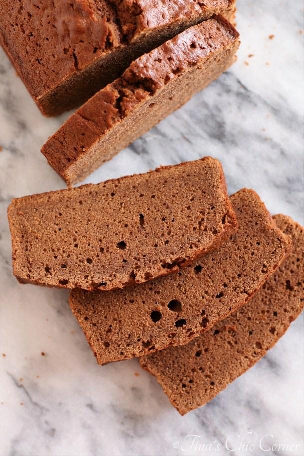 chocolatepoundcake05