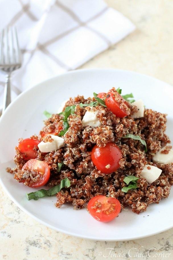 red-quinoa-tomato-basil-mozzarella02