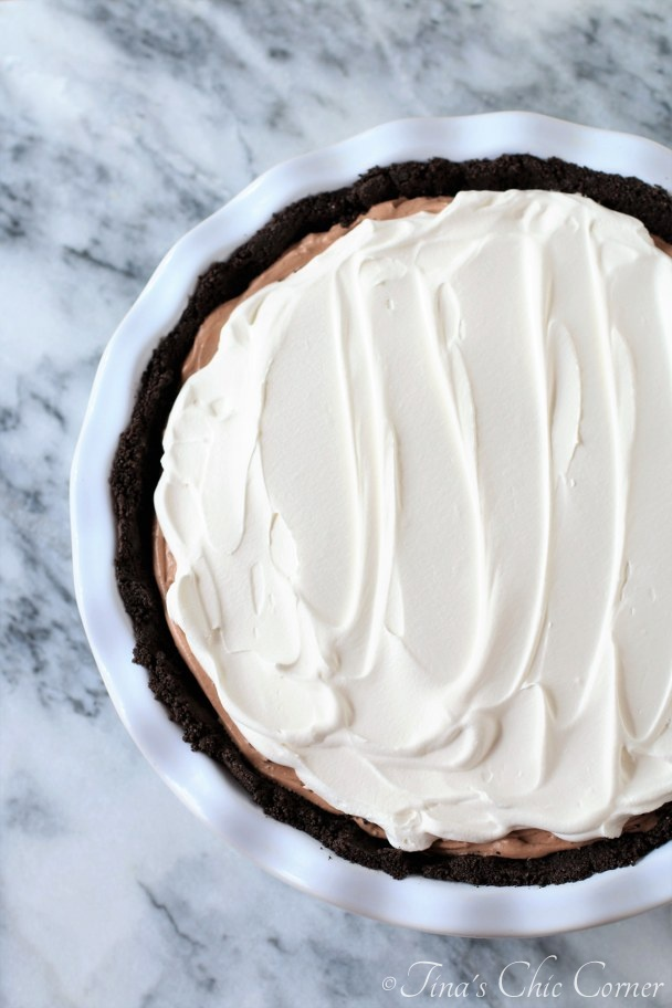 triple-chocolate-pie01