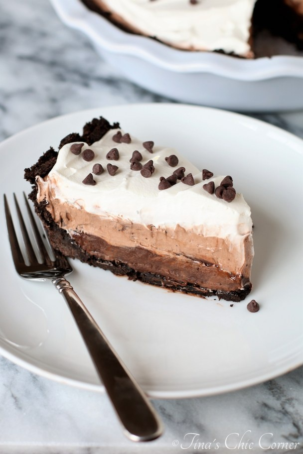 triple-chocolate-pie02