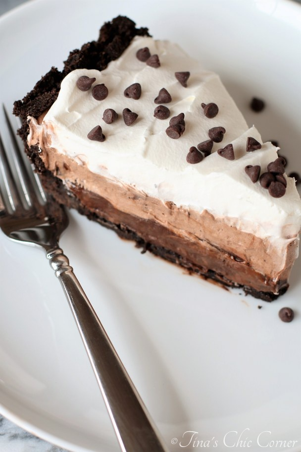 triple-chocolate-pie04