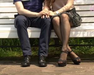 #böseminute: Das Ehegattensplitting
