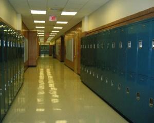 Beitrag: Diskriminierung an Schulen