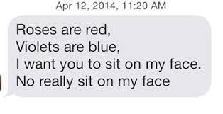 Good pick up lines to use on dating sites