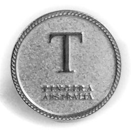 Tingira <strong>LIFE</strong> Foundation Membership Subscription
