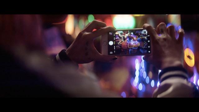 Camera.Tinhte_Apple iPhone7_30.jpg