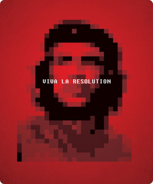 funny-che-face-viva-la-revolution