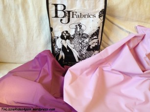 2013_March_BJ Reflective Fabric