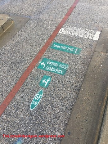 baltimore-bike-lane