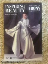 Inspiring Beauty Program