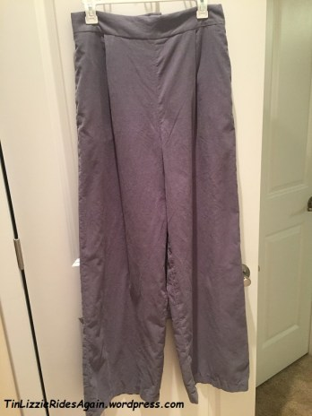 1940s trousers 1