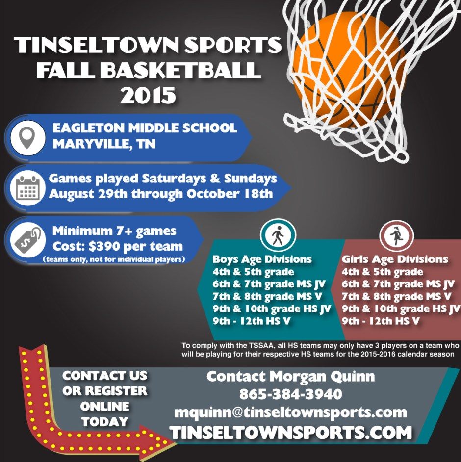 Fall-League-2015