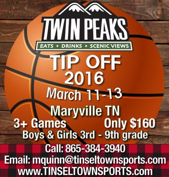 Twin-Peaks-Tip-Off-2016