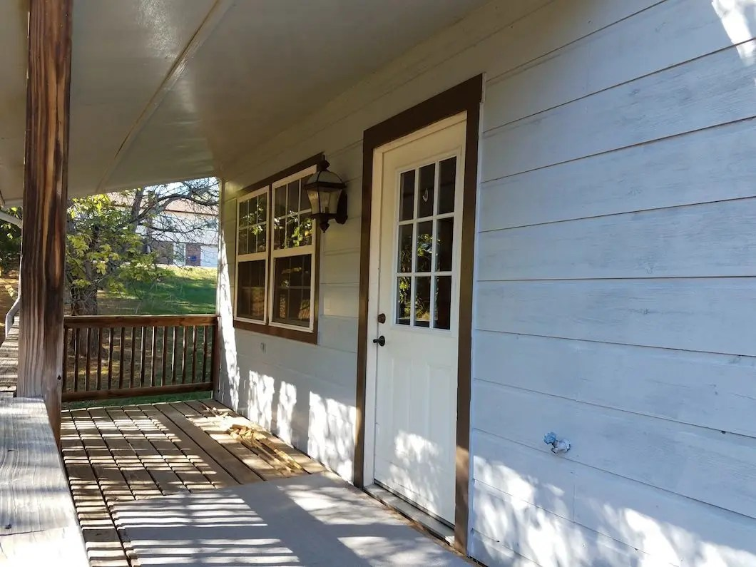 Scenic Bonus Tiny House Tiny Houses Sale Craigslist Asheville Nc Tennessee You Can Buy Now Tiny House Sale Sale Craigslist San Diego Tiny House curbed Tiny House For Sale Craigslist