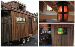 Small Of Monarch Tiny Homes
