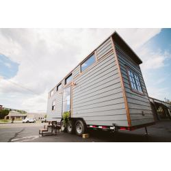 Small Crop Of Wind River Tiny Homes