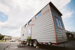 Rummy Mayflower By Wind River Tiny Homes Mayflower By Wind River Tiny Homes Tiny Houses On Wheels Sale Wind River Tiny Homes Rook Wind River Tiny Homes Monocle