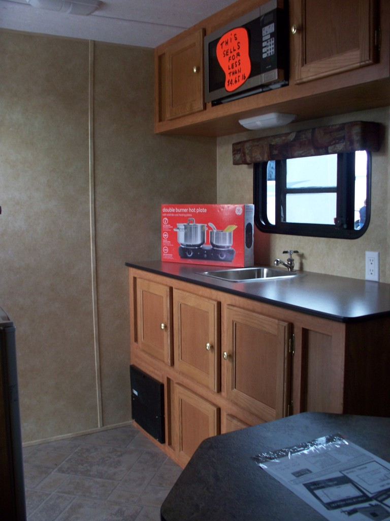 rv kitchen cabinets rv kitchen cabinets Removing Mobile Home Kitchen Cabinets