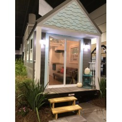 Small Crop Of Tiny Homes For Sale In Florida