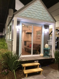 Small Of Tiny Homes For Sale In Florida