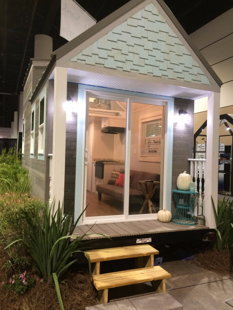 Large Of Tiny Homes For Sale In Florida