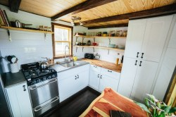 Small Of Wind River Tiny Homes