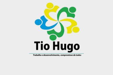 ATENÇÃO! Telefone da prefeitura de Tio Hugo apresenta defeito. Ligue para os números 3338-9166 ou 3338-9168