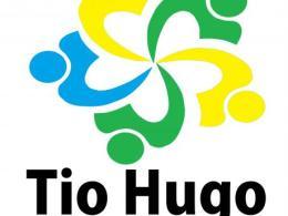 Site da prefeitura de Tio Hugo oferece canais de comunicação do cidadão