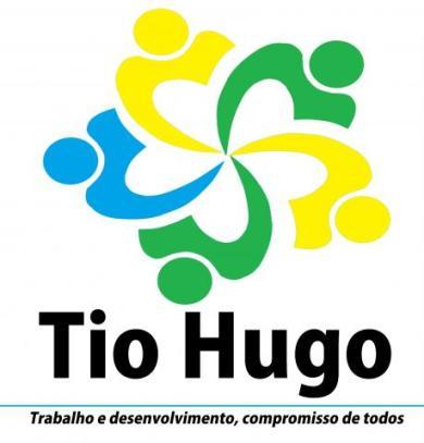 Renegociação de dívidas: Munícipes poderão parcelar débito com o município