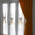 Gorden Rumah Minimalis Untuk Terlihat Menarik