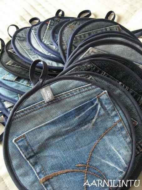 jeans_ptholder