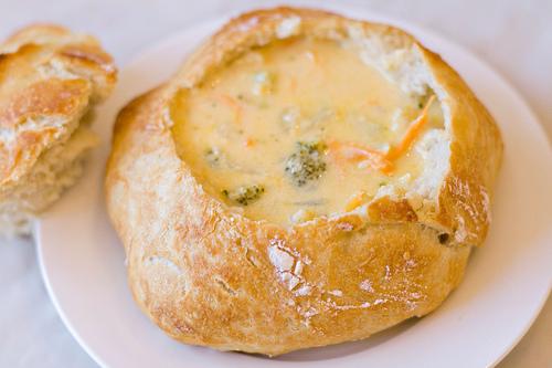 soup_brocc