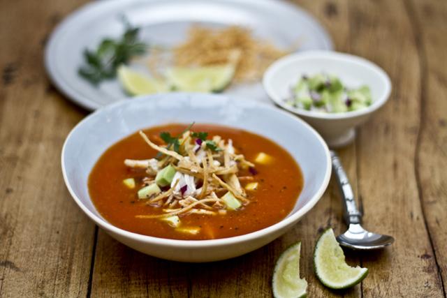 soup_chili