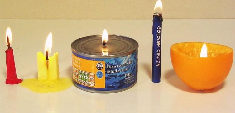 emergency_candle